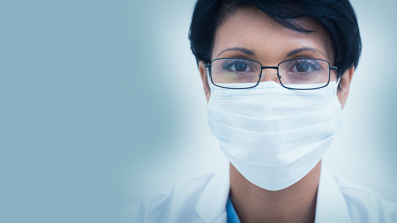 Covid-19-Testing-by-Pacgenomics-SARS-CoV-2-respiratory-virus-coronavirus-disease3