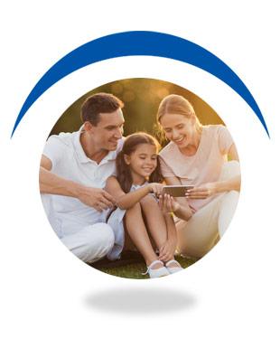 pacgenomics-clinical-genetics-laboratory-services-dna-identity-testing