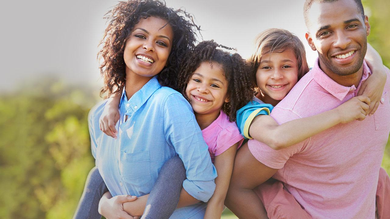 pacgenomics-clinical-genetics-laboratorynew-family