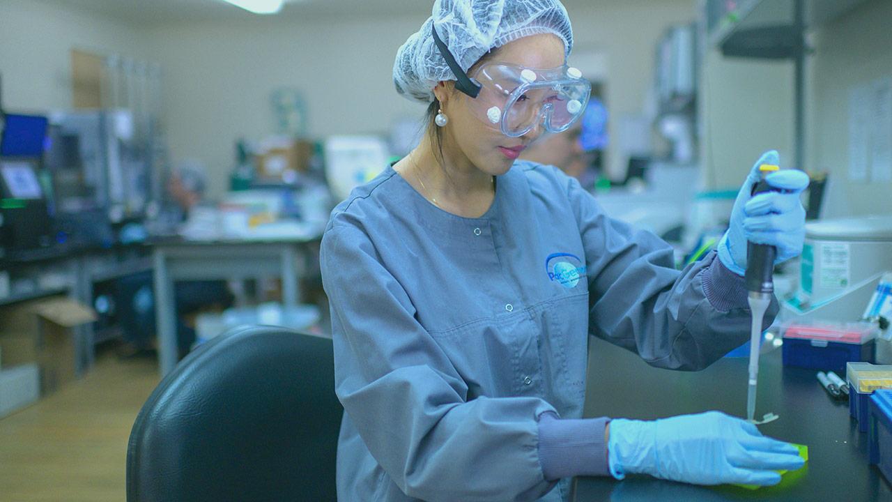 pacgenomics-clinical-genetics-laboratorynew-technology